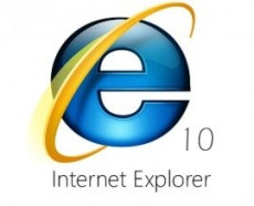 Internet Exporer