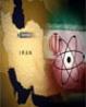 عضویت ۳ هزار دانشجوی ایرانی در کمپین همکاری با سازمان انرژی اتمی