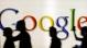 بحران بدهیهای اروپادامن گوگل راهم گرفت