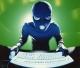 حمله هکرهای ناشناس به سایت وزارت دادگستری آمریکا
