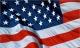 وقتی سفارت آمریکا مسیح علی نژاد را تحقیر کرد! +سند