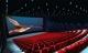 برنامه نمایش روز سوم جشنواره فیلم فجر در سینماهای تهران