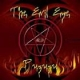 8میلیون سایت شیطان پرستی در اینترنت