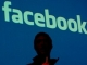 انتشار خبر جعلی حمله آمریکا به ایران در فیسبوک برای جاسوسی از کاربران