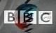 سانسور موافقین پرس تی وی در بی بی سی فارسی