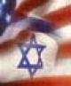 احتمال ترور اوباما با توجه به نفوذ صهیونیستها در کاخ سفید جدی است