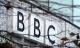 اعتراف بی بی سی به ساخت مستند های سفارشی و دولتی
