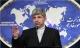 محکومیت انفجار امروز بانکوک/تلاش بی ثمر اسرائیل برای تخریب روابط ایران و تایلند