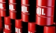 ایران صادرات نفت به ۶ کشور اروپایی را قطع کرد