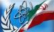 بازتاب پیشرفتهای هستهای ایران در رسانههای غربی