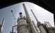 ایران صادرات نفت به اروپا را مشروط کرد