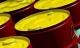 نفت آمریکا رکورد زد