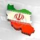 استاد ایرانی رشته شیمی دانشمند بینالمللی ISI شد
