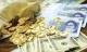 سكوت دولت درباره طلا و ارز شكسته مي شود