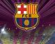 تساوی بارسلونا برابر رئال در نیوکمپ