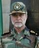 فرمانده ارتش ایران، واقعاً چه گفته بود؟