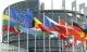 تحریم ایران، وضعیت بغرنج در اروپا