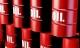 بازارهاي جهاني منتظر نفت 150 دلاري باشند