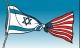 بولتون: تل آویو در برابر تهران تنها مانده است