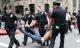 توهین به مسلمانان در آموزش پلیس نیویورک