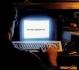 25 رمز عبوری که بهراحتی هک شدهاند