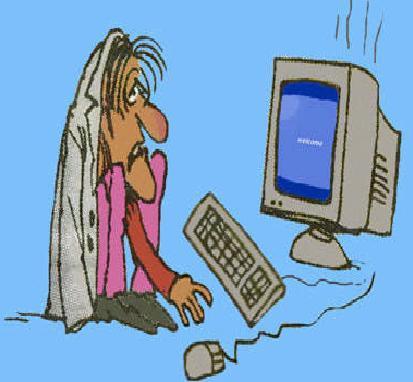 احکام فضای مجازی( همسریابی،دوستی،اعتیاد) فتوای آیتالله العظمی سیستانی در خصوص اختلاط اینترنتی